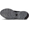 asics Gel-Sonoma 3 GTX Shoes Men black/onyx/carbon